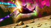 DreamShark-JP-Anime-ZX-NC-2