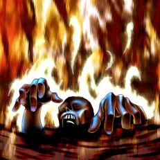 EarthboundSpirit-TF04-JP-VG.jpg