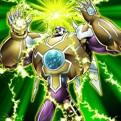 File:ElementalHEROThunderGiant-OW.png