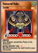 ImmortalRuler-BAM-EN-VG