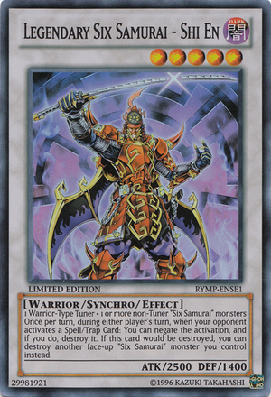 LegendarySixSamuraiShiEn-RYMP-EN-SR-LE.png