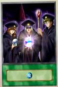 MagicalAcademy-EN-Anime-DM