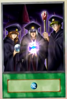 File:MagicalAcademy-EN-Anime-DM.png
