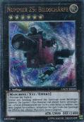 Number25ForceFocus-GAOV-DE-UtR-1E