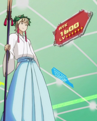 File:SakakitheHonorStudent-JP-Anime-ZX-NC.png