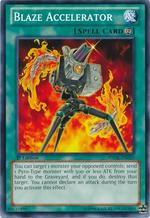 BlazeAccelerator-SDOK-EN-C-1E