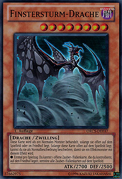 File:DarkstormDragon-ORCS-DE-SR-1E.jpg
