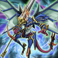 DragonKnightDracoEquiste-TF05-JP-VG.png
