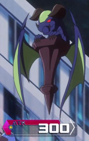 File:DragonoidToken-JP-Anime-VR-NC.png