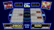 ZX086Error Turn6