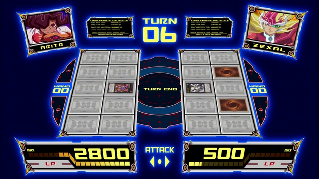File:ZX086Error Turn6.png