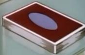 Back-Anime-Toei-2