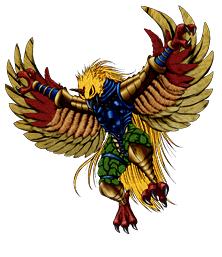 File:Birdface-DULI-EN-VG-NC.png