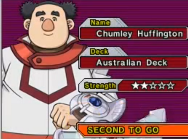 File:Chumley-SpiritCaller.png