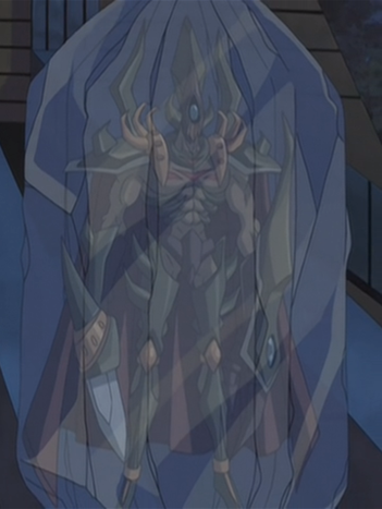 File:ClearViciousKnight-JP-Anime-GX-NC-Fullview.png