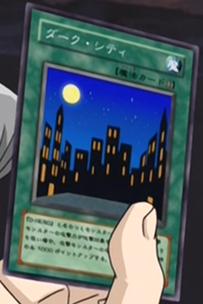 File:DarkCity-JP-Anime-GX.png