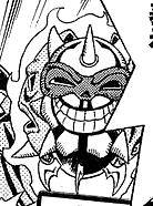 File:MelchidtheFourFaceBeast-JP-Manga-DM-NC.png
