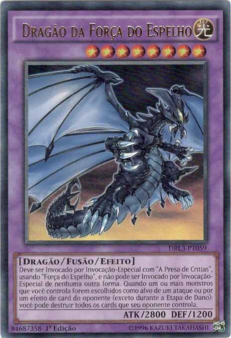 File:MirrorForceDragon-DRL3-PT-UR-1E.png