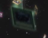 MysticalSpaceTyphoon-JP-Anime-MOV2