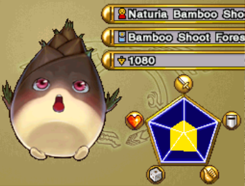 File:Naturia Bamboo Shoot-WC11.png