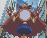 ReflectBounder-JP-Anime-DM-NC