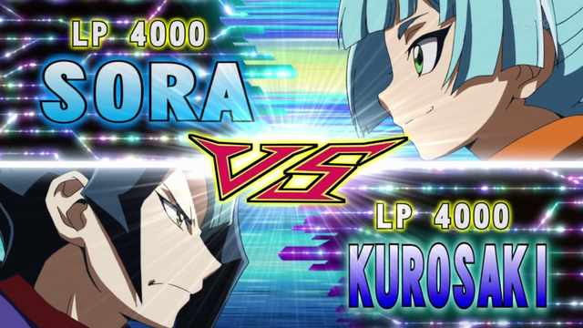 File:Sora VS Shun.png