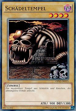 File:TempleofSkulls-OP02-DE-SP-UE.png