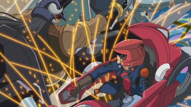 File:YGO5Ds021.png