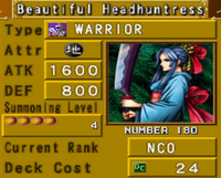 BeautifulHeadhuntress-DOR-EN-VG