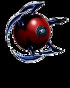BlastSphere-DULI-EN-VG-NC