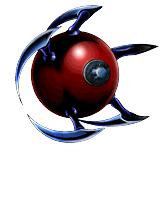 File:BlastSphere-DULI-EN-VG-NC.png