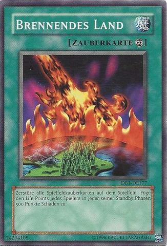 File:BurningLand-DB1-DE-C-UE.png