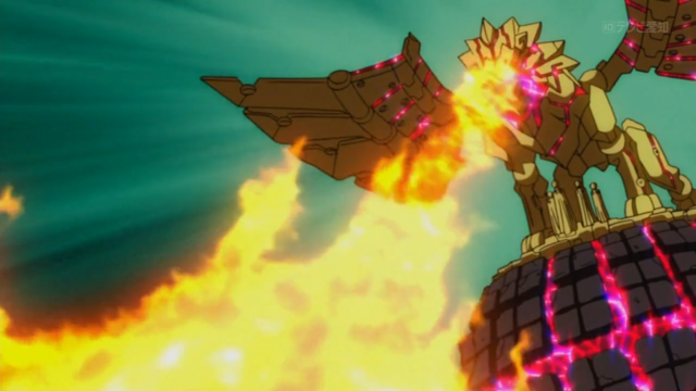 File:GimmickVengeance-JP-Anime-ZX-NC.png