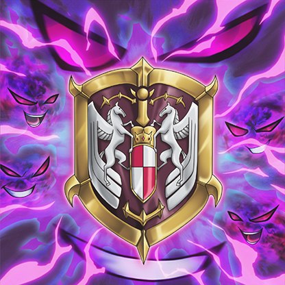 File:IntrigueShield-OW.png