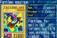MagicalGhost-ROD-FR-VG