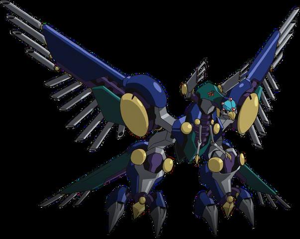 File:RaidraptorRiseFalcon-Full-JP-Anime-AV.png