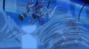 ReflectBarrier-JP-Anime-5D-NC