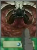 RitualoftheMatador-EN-Anime-GX