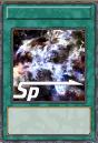 SpeedSpellStardustShimmer-WC11-JP-VG