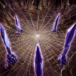 SpiderWeb-TF05-JP-VG.png