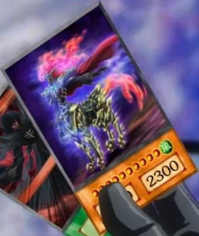 File:SupersonicSkullFlame-EN-Anime-5D.png