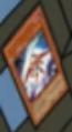 File:ChangerSynchron-JP-Anime-5D.png