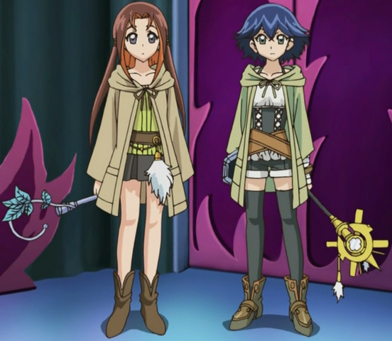 File:Cultural Festival Cosplay5.png