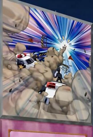 File:DarkScorpionRetreat-EN-Anime-GX.png