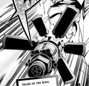 MagicRebounder-EN-Manga-ZX-NC-2