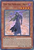 TheSixSamuraiIrou-RYMP-EN-UR-UE