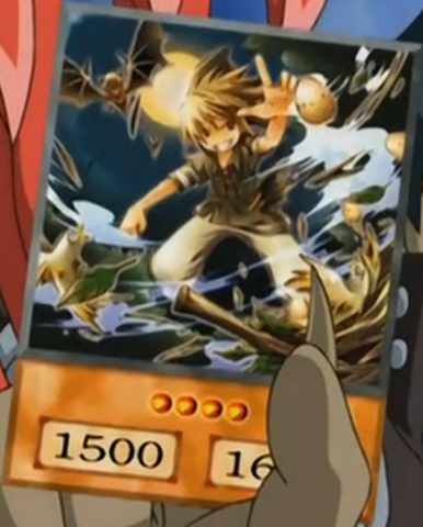 File:WhirlwindProdigy-EN-Anime-GX.png