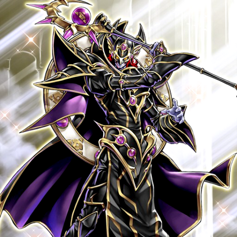 File:EndymiontheMasterMagician-TF04-JP-VG.png