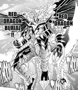 HotRedDragonArchfiendBane-EN-Manga-5D-NC