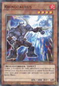 Rhinotaurus-BP03-FR-SHR-1E